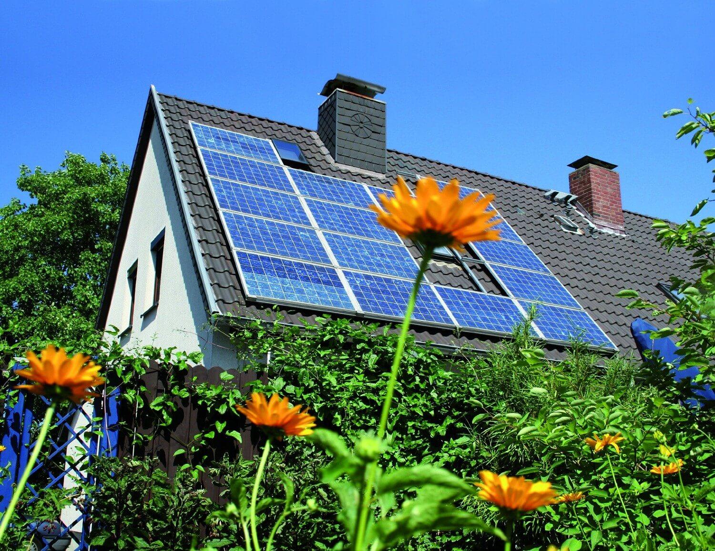 Tovább erősödött a hazai megújuló áramtermelés
