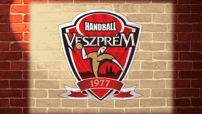 Elkészült Veszprém új sportcsarnoka