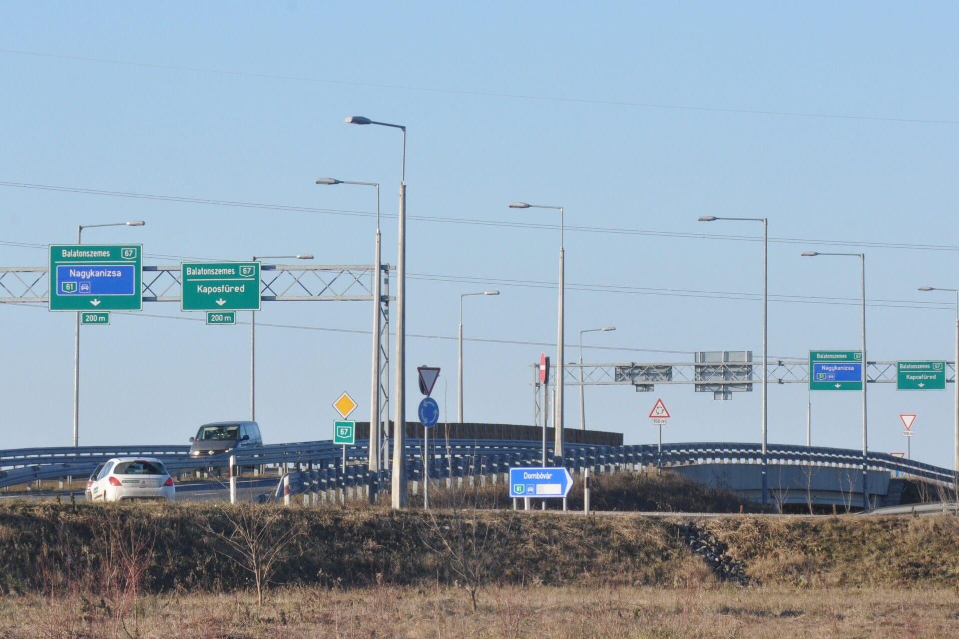 60 milliárd forint vált elérhetővé a helyi infrastruktúra fejlesztésére