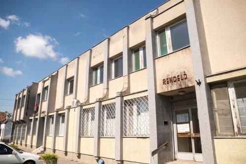 Átfogó egészségügyi fejlesztést indít Hódmezővásárhely