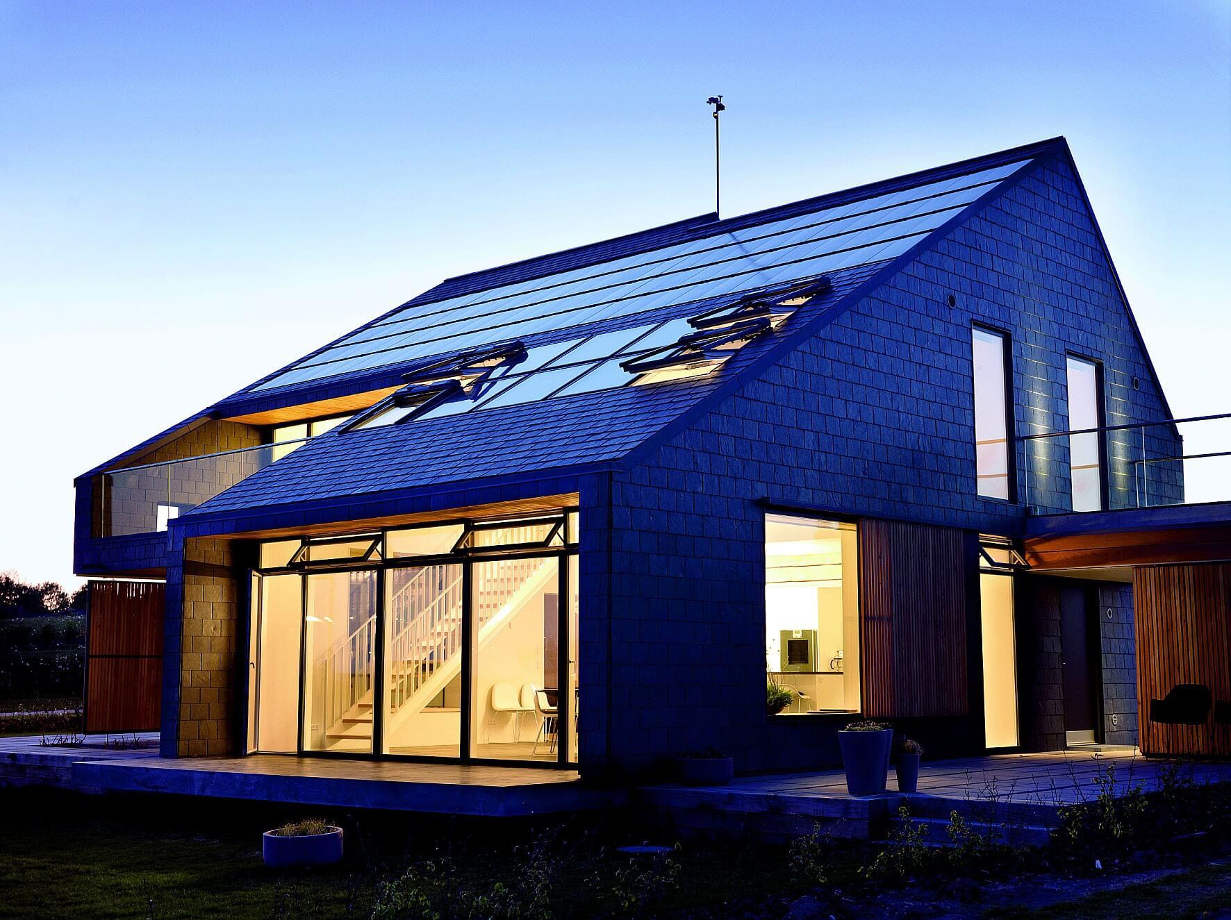 Energiahatékonyság: mire költenek a magyarok?