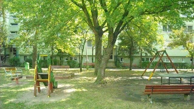 26 szegedi gyermekintézményben indul teljes körű felújítás