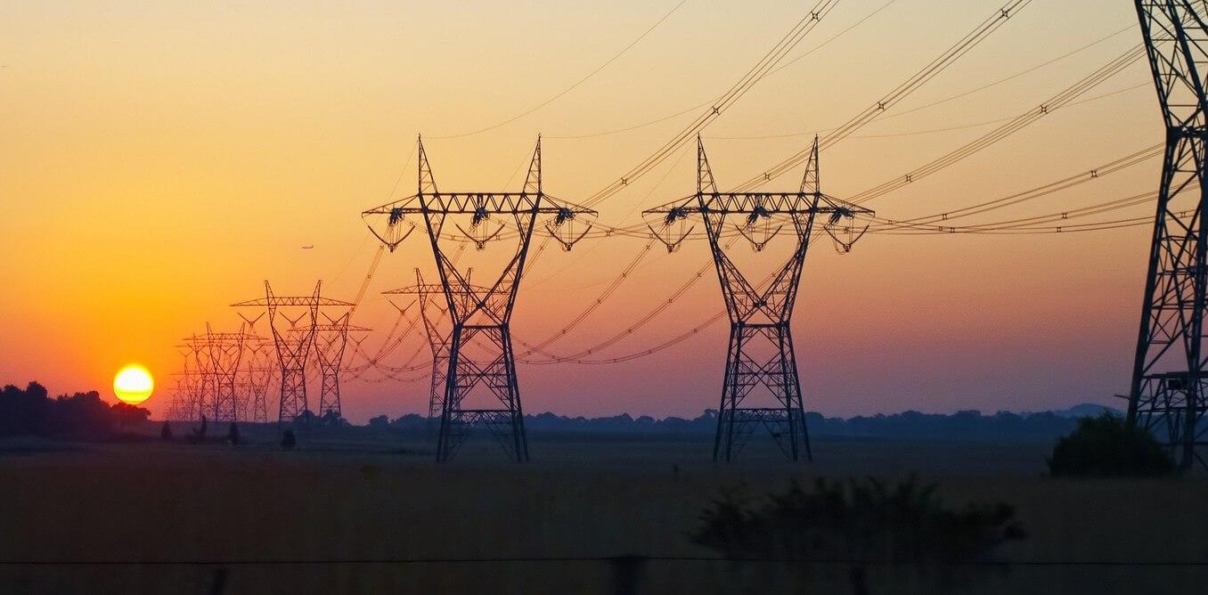 A megújuló energia terjedése teljesen átalakítja a hálózatokat