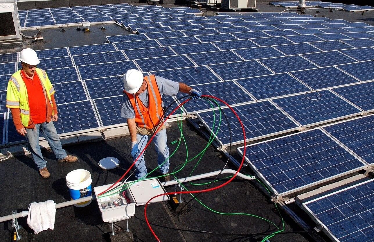 Hulladékhasznosító erőmű épül és új energetikai pályázatok nyílnak rövidesen