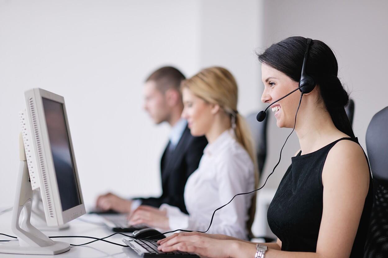 Digitális gazdasági fejlesztés jön Szekszárdra: új szolgáltató központ nyílik