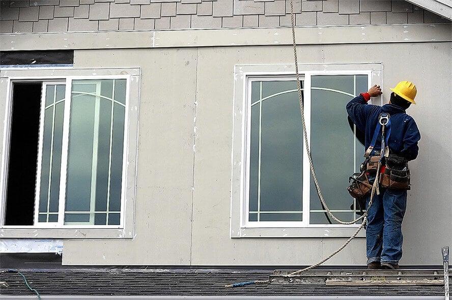 Megnyíltak a lakóépületek energetikai korszerűsítésére irányuló pályázatok