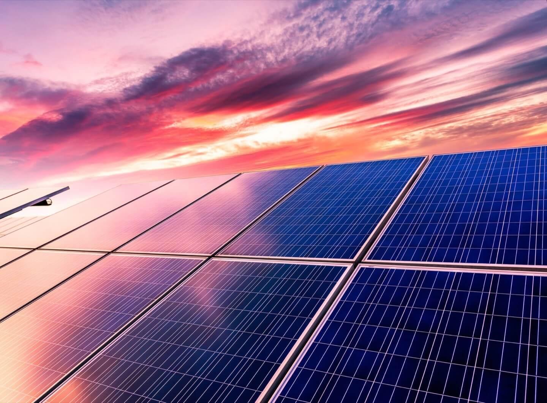 Európai Bizottság: jól halad az energetikai átállás
