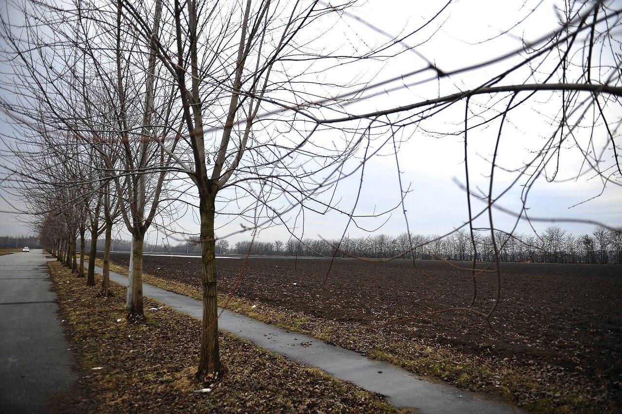 A Thyssenkrupp letette voksát Magyarország mellett: Debrecenben is építkezik