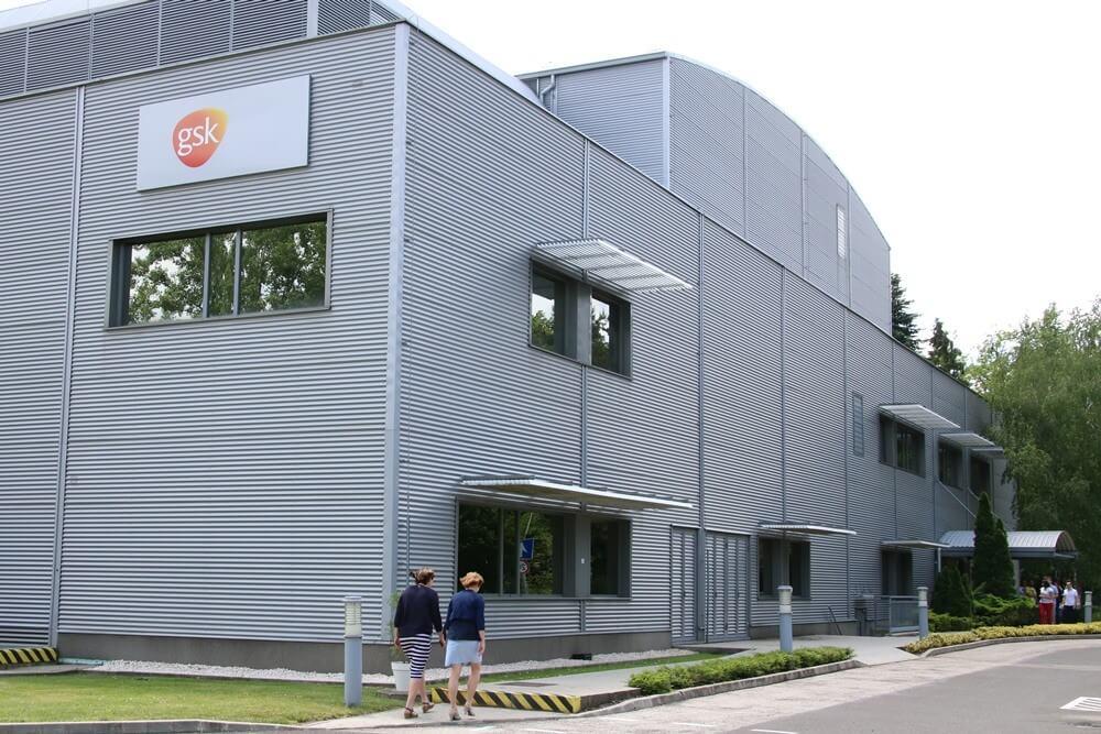 Nagy lépéssel folytatódik a gyógyszeripar terjeszkedése Gödöllőn