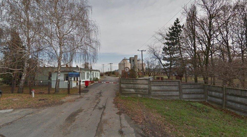 Tovább zöldül Kaposvár, indul a szennyvíztelep megújítása