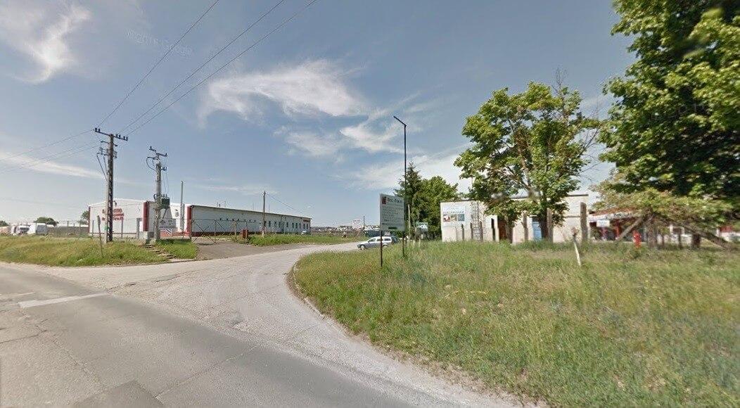 Ipari beruházásokkal indul el Kaposvár átfogó fejlesztése