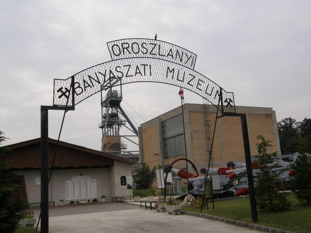 Nyolcvan Komárom-Esztergom megyei pályázat nyert TOP támogatást