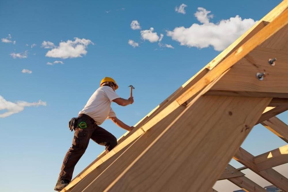 ÉVOSZ: elindult a béremelési hullám az építőiparban