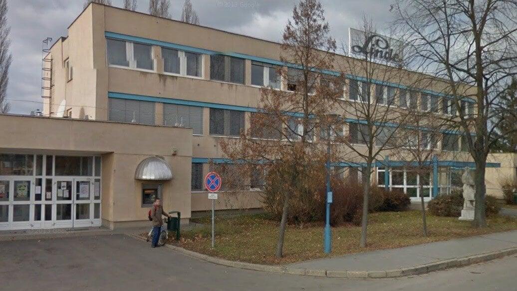 Bővítette Vas megyei üzemét a magyar patrongyártó