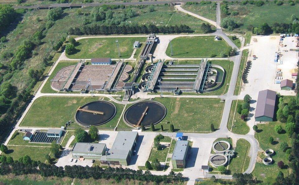 Jelentős szennyvízprojekt indul két Bács-Kiskun megyei településen