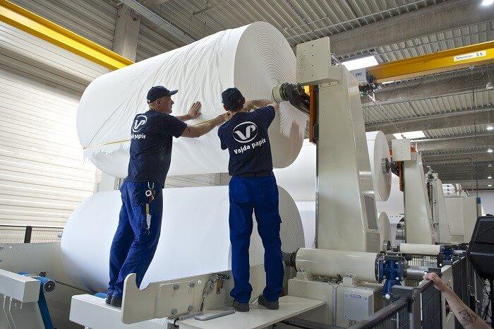 Közel 11 milliárdos üzemet épít a garázsból indult magyar cég