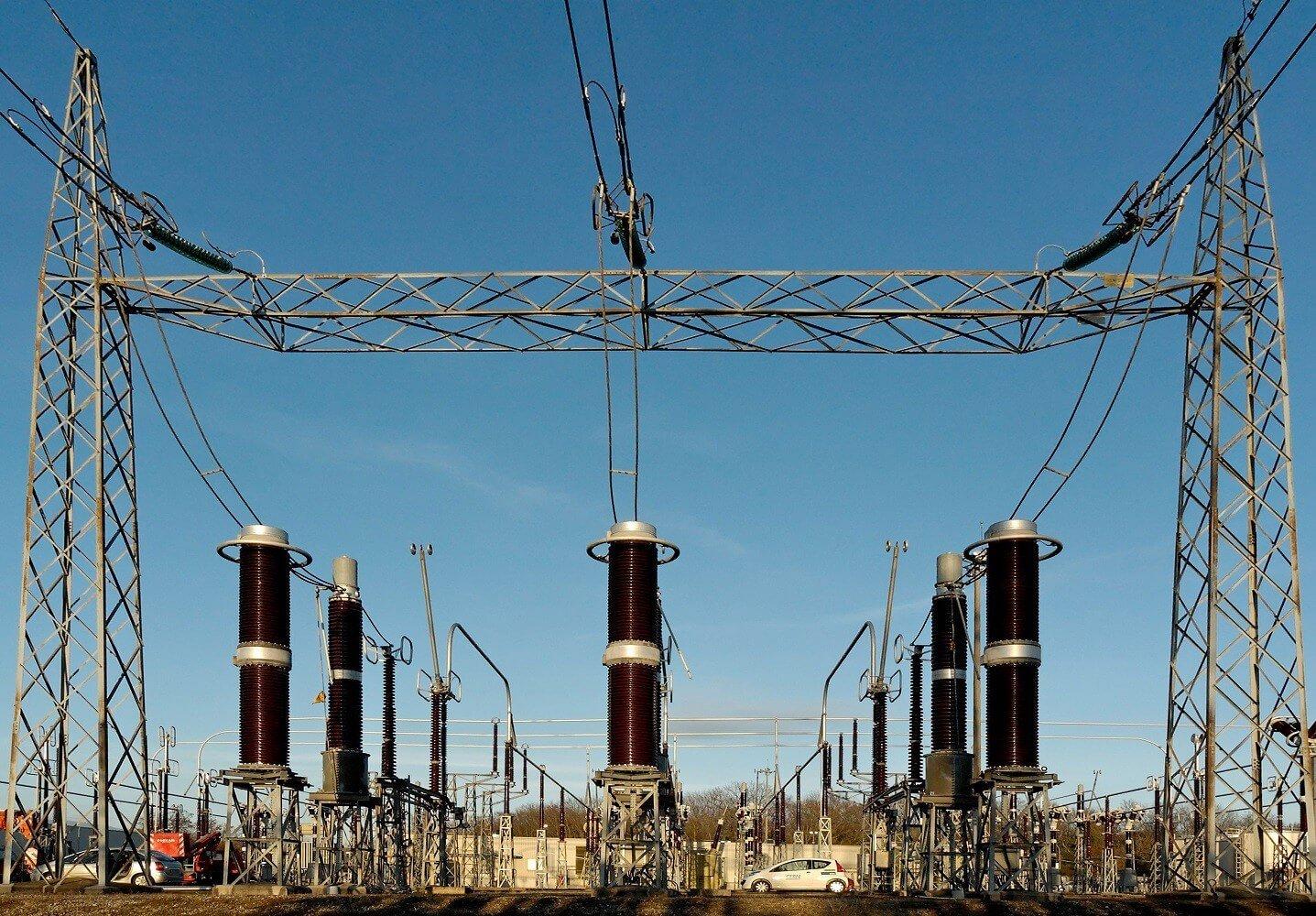 Ismét magyar vállalat végzi el a CERN bővítését Svájcban