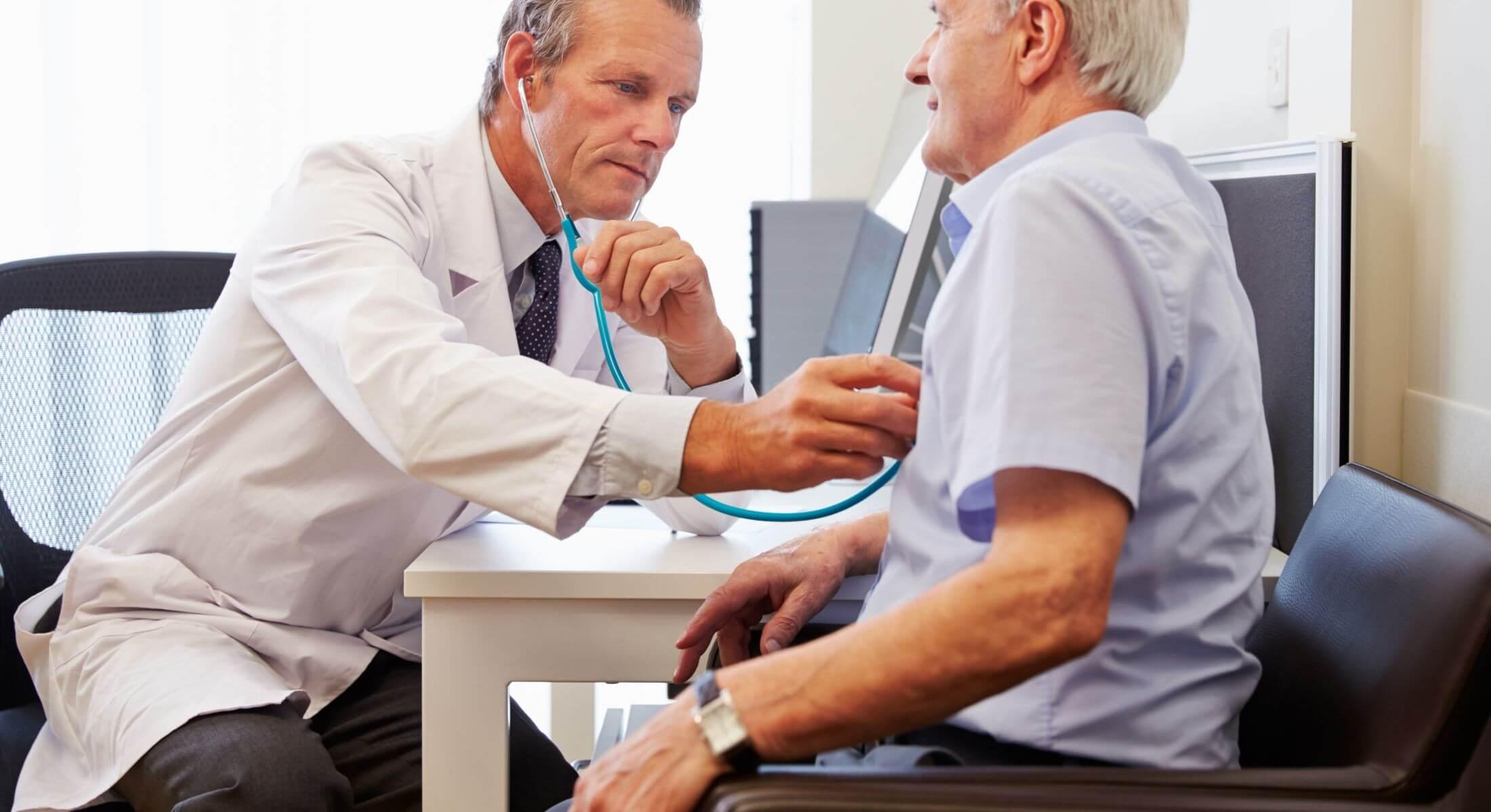 Vissza nem térítendő támogatásból újulhatnak meg a járóbeteg-szakellátók
