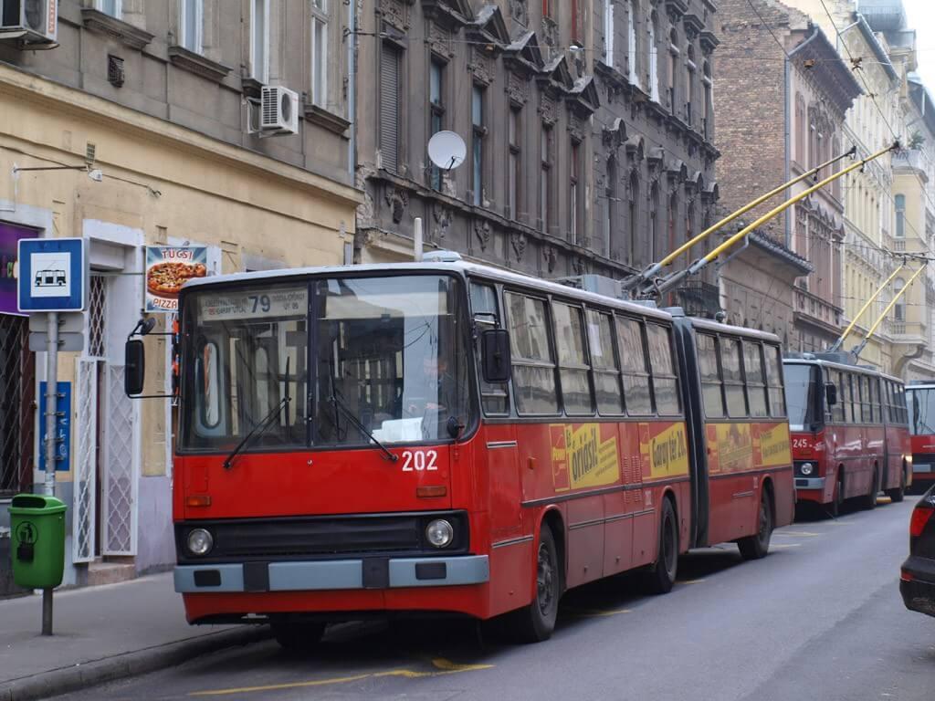 A Colas Alterra végzi el a Liget Budapest miatt szükséges közműátépítést