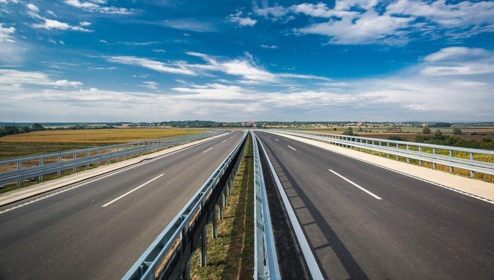 Augusztusban elkezdi Kaposvár gyorsforgalmi bekötését a Strabag és a Soltút