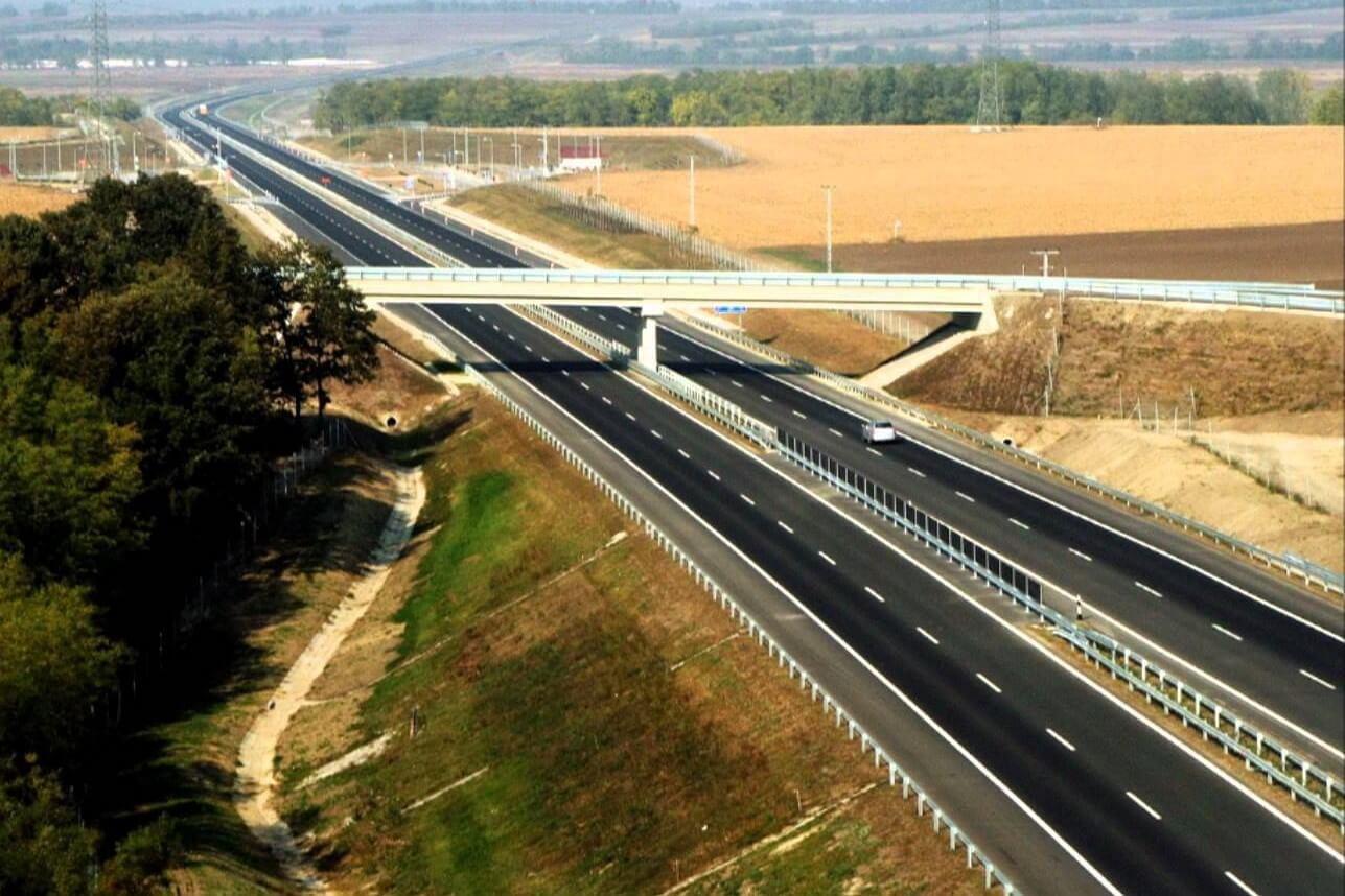 Újabb lépéssel közelebb a Miskolc-Kassa autópálya