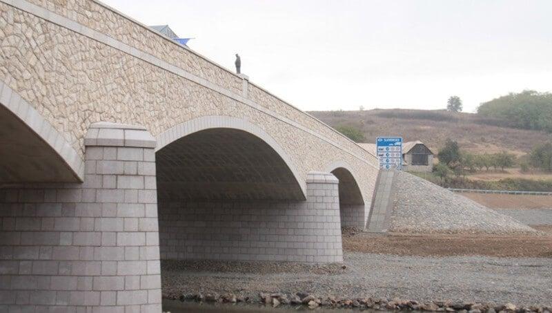 Régi magyar-magyar kapcsolatokat állít helyre az új híd az Ipolyon