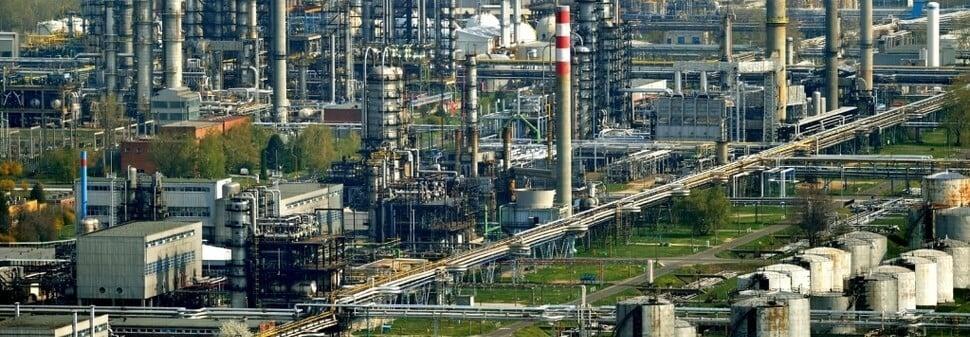 Energiahatékony klórüzemet épít a Borsodchem