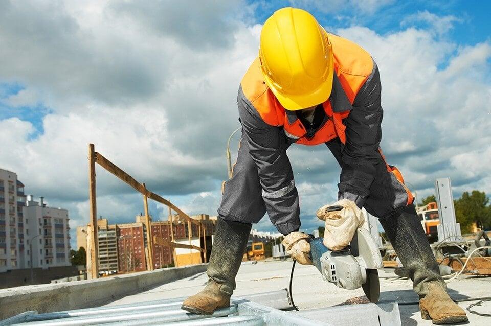 Már a Távol-Keletről pótolják a munkaerőt a román építőiparban