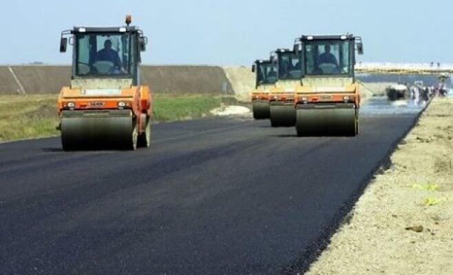 Ezek a cégek végzik el Mohács 12 milliárdos úthálózat- és infrastruktúrafejlesztését