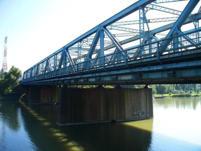 Gyorsul a közlekedés a Gubacsi híd felújításával