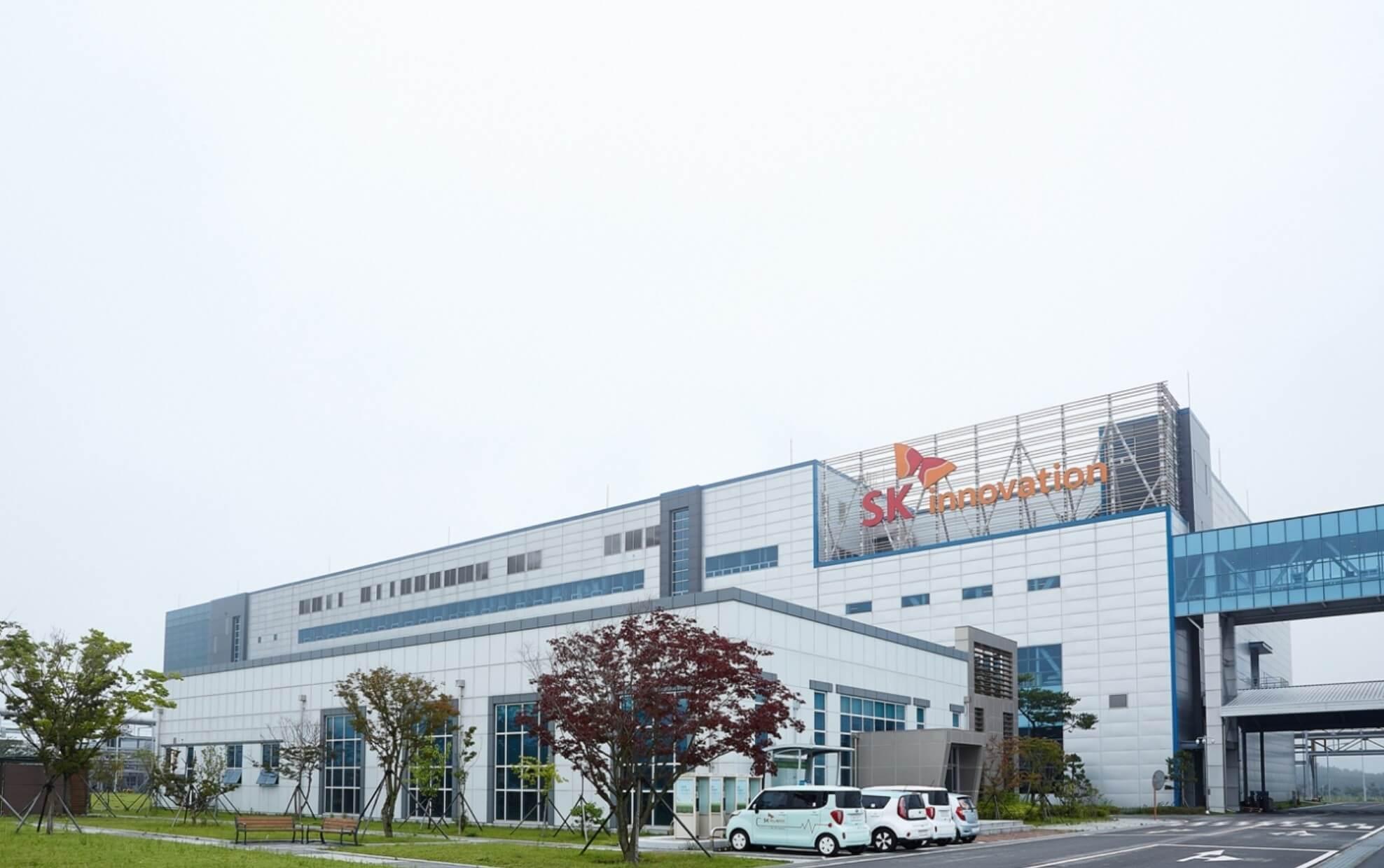 Újabb dél-koreai vállalat nyithat akkumulátorgyárat hazánkban