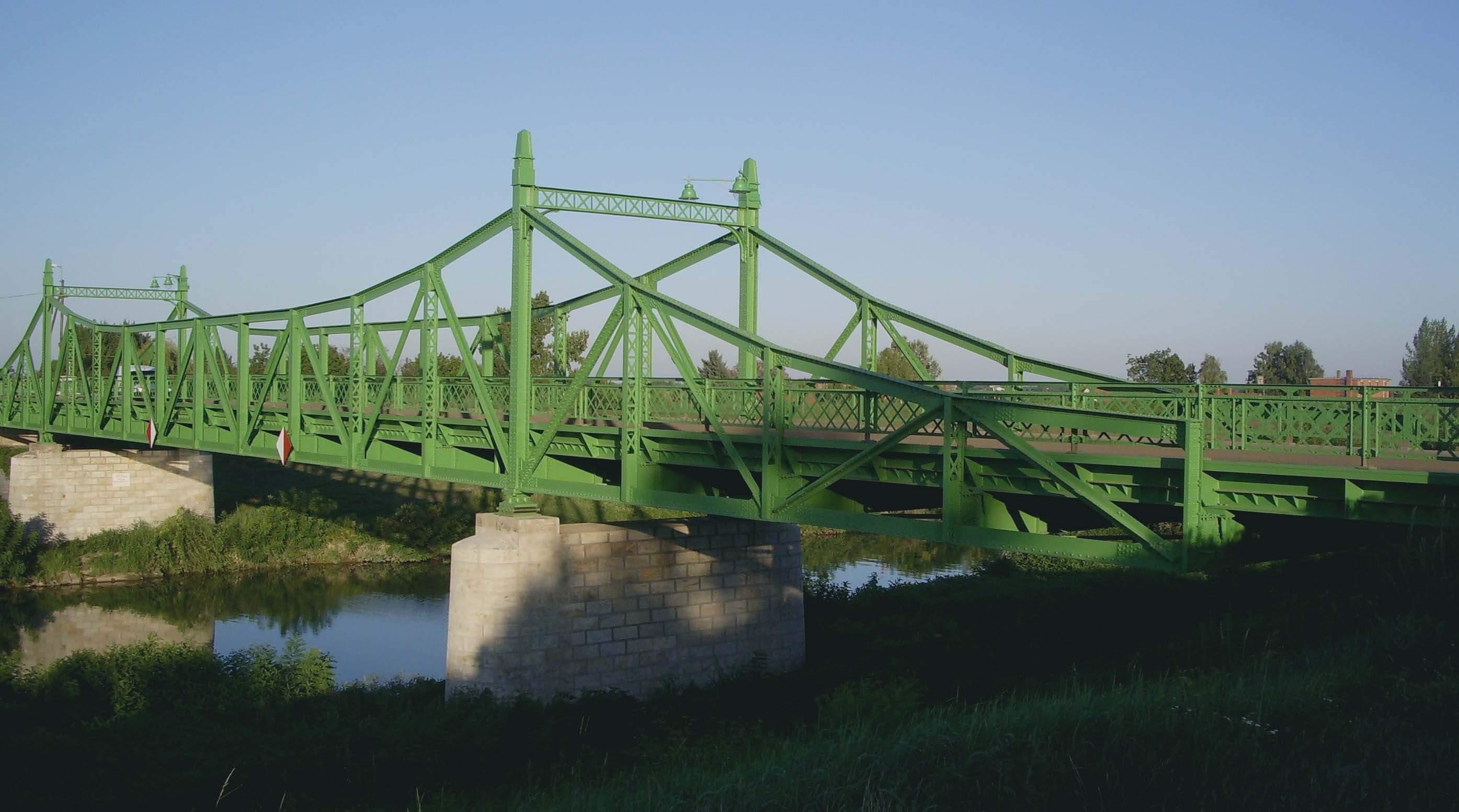 Új Tisza-híd épülhet Lónyánál