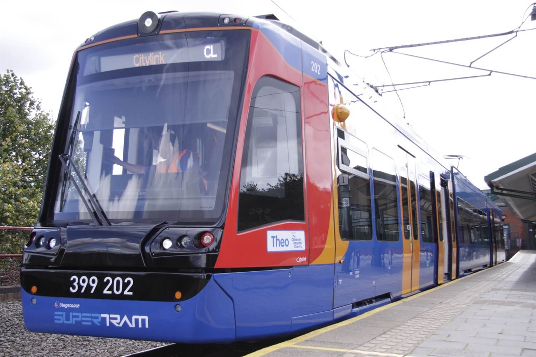 Újabb tram-train projektelemhez keresik a kivitelezőt
