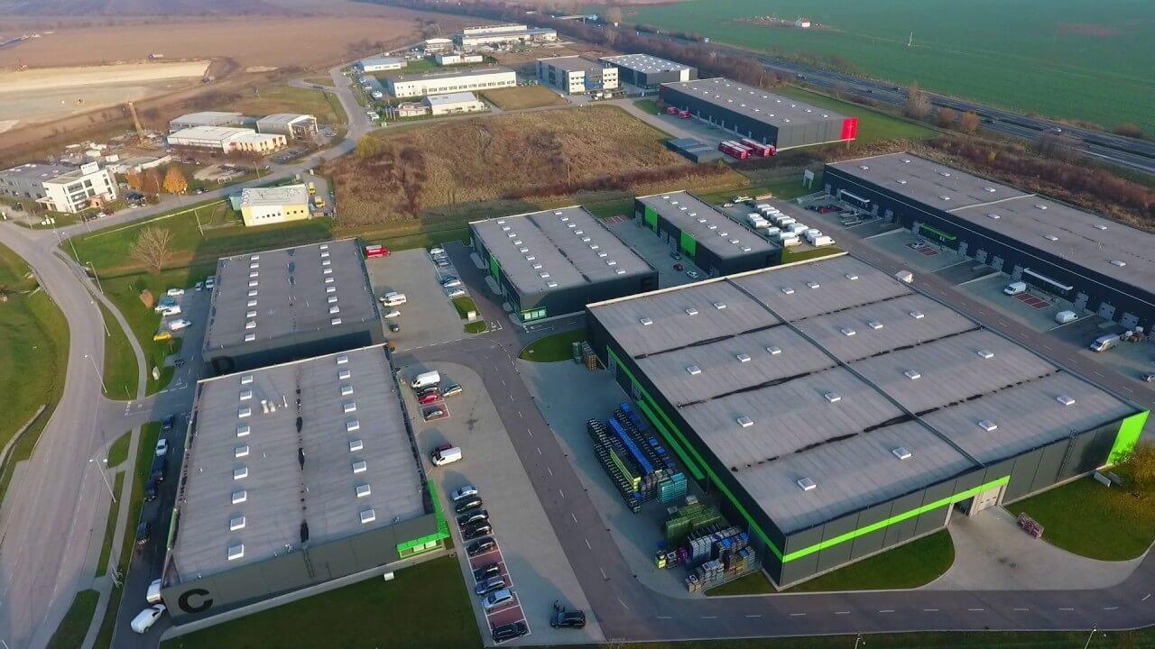 Közel száz hektárral bővül Hódmezővásárhely ipari parkja