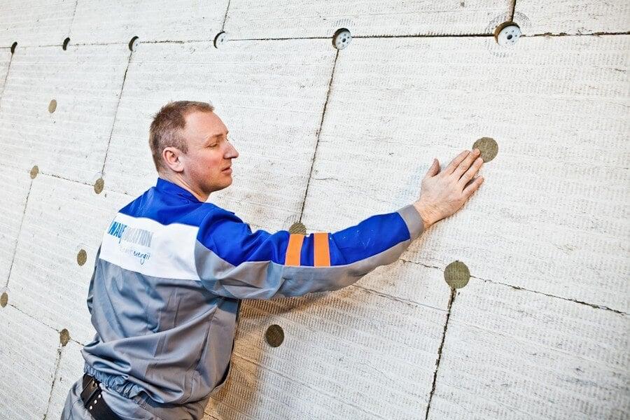 Magyar innováció orvosolhatja a kőzetgyapothiányt