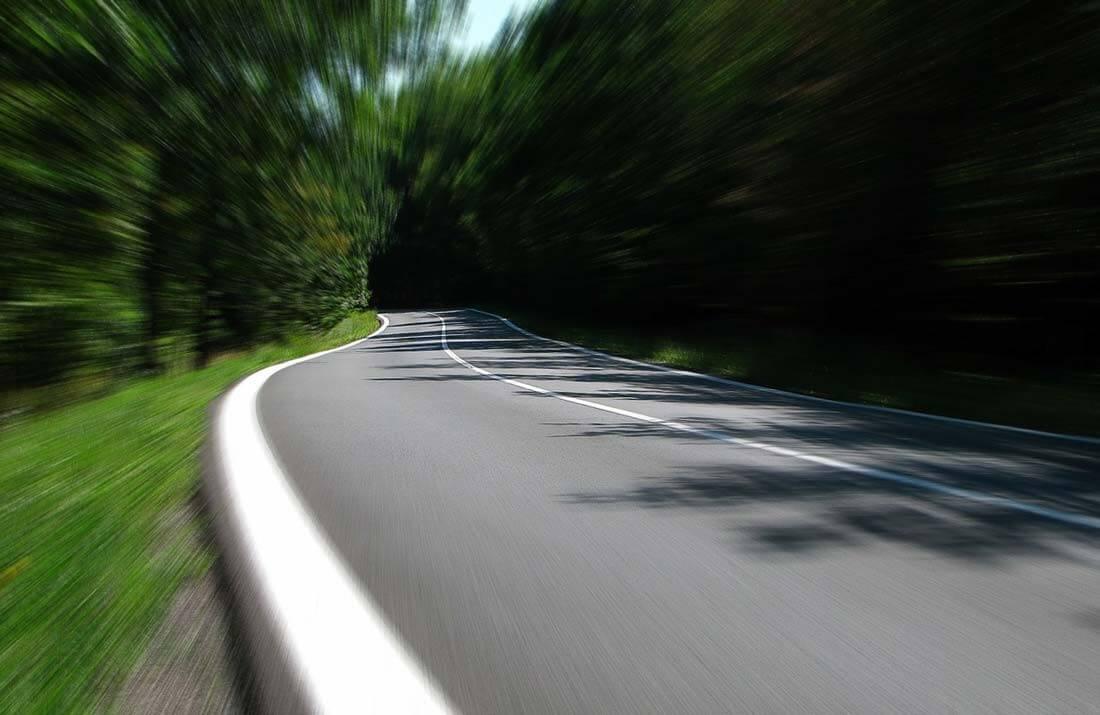 Összekötő utakat újít fel Somogyban a Soltút és az EuroAszfalt