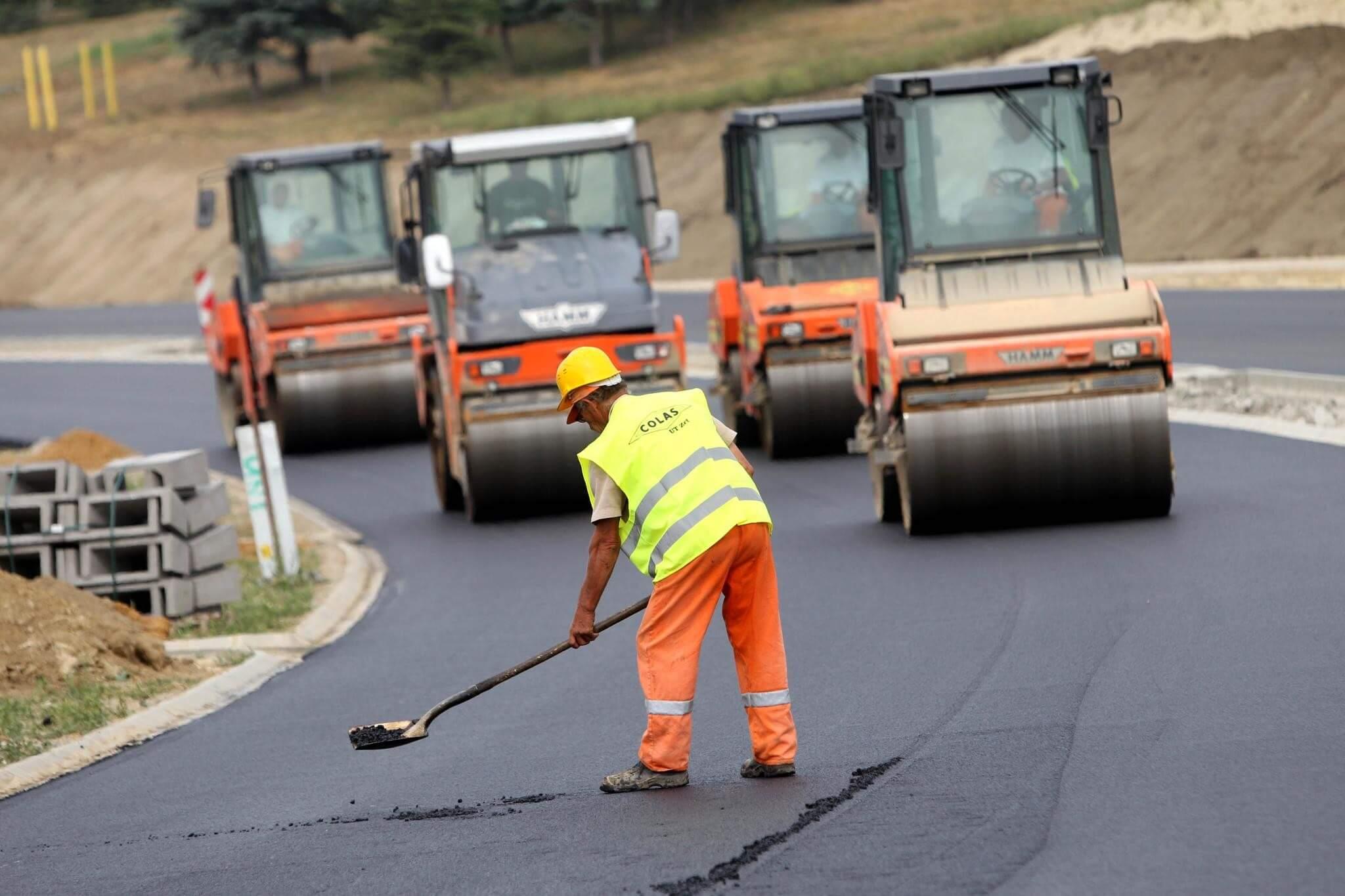 Tízmilliárdos infrastrukturális fejlesztés indul Kecskeméten