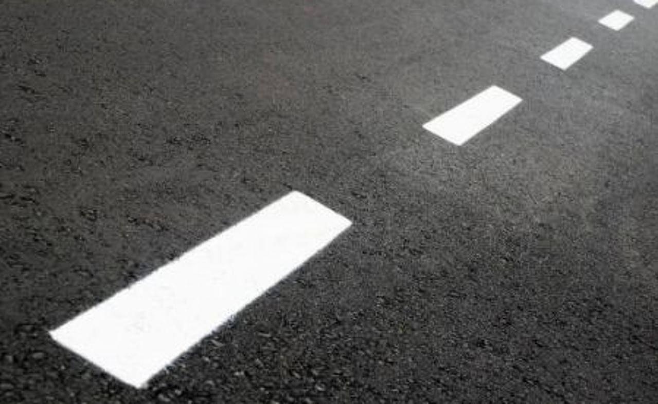 Ezek az utak újulnak meg a Dél-Alföldön