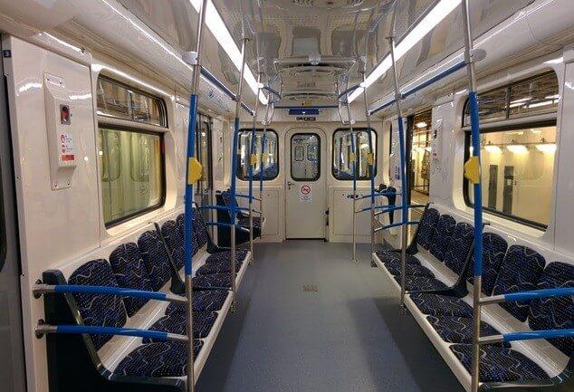 Már keresik a kivitelezőt a 3-as metró középső és déli szakaszára