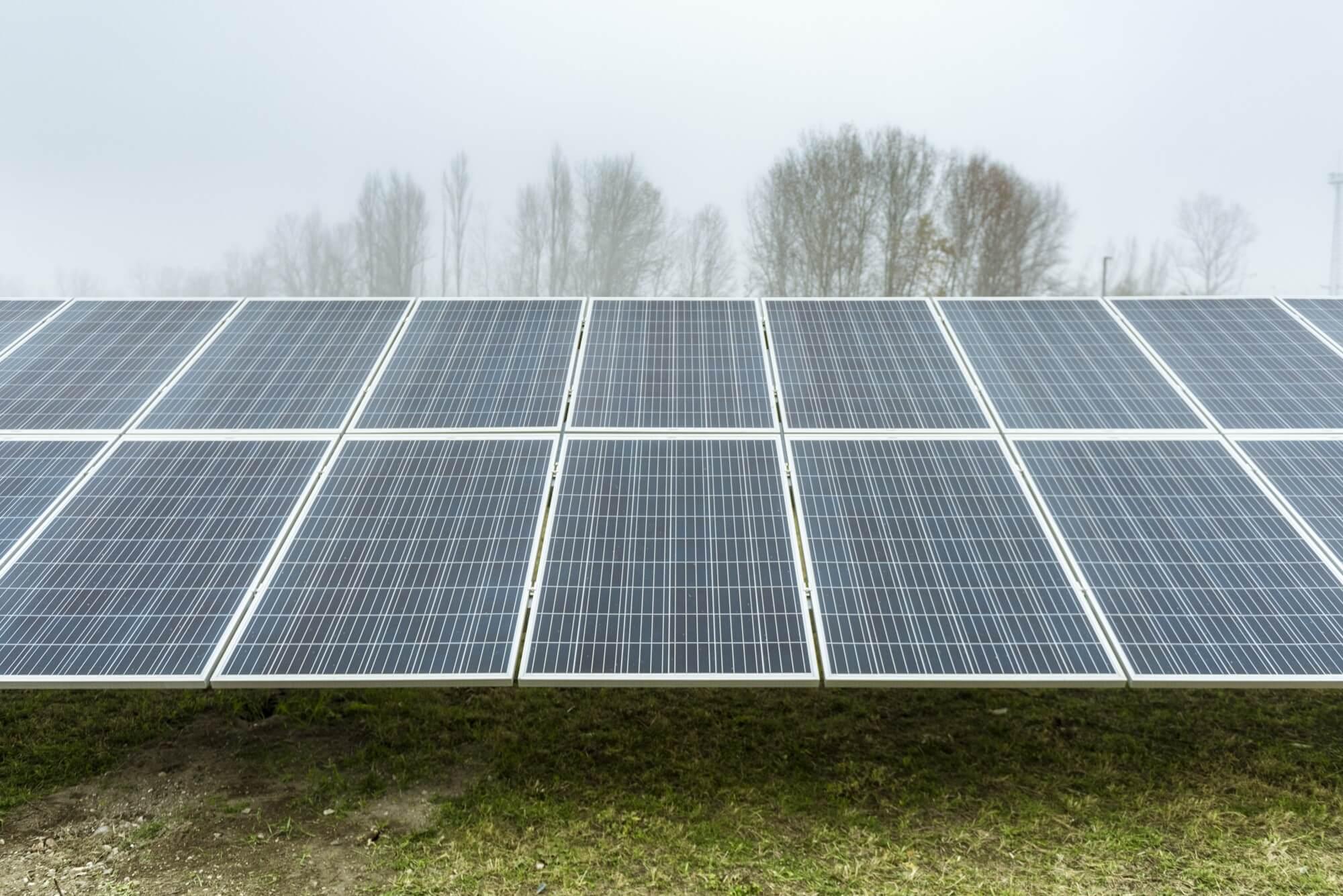 52 milliárdos épületenergetikai pályázati keretet jelentettek be