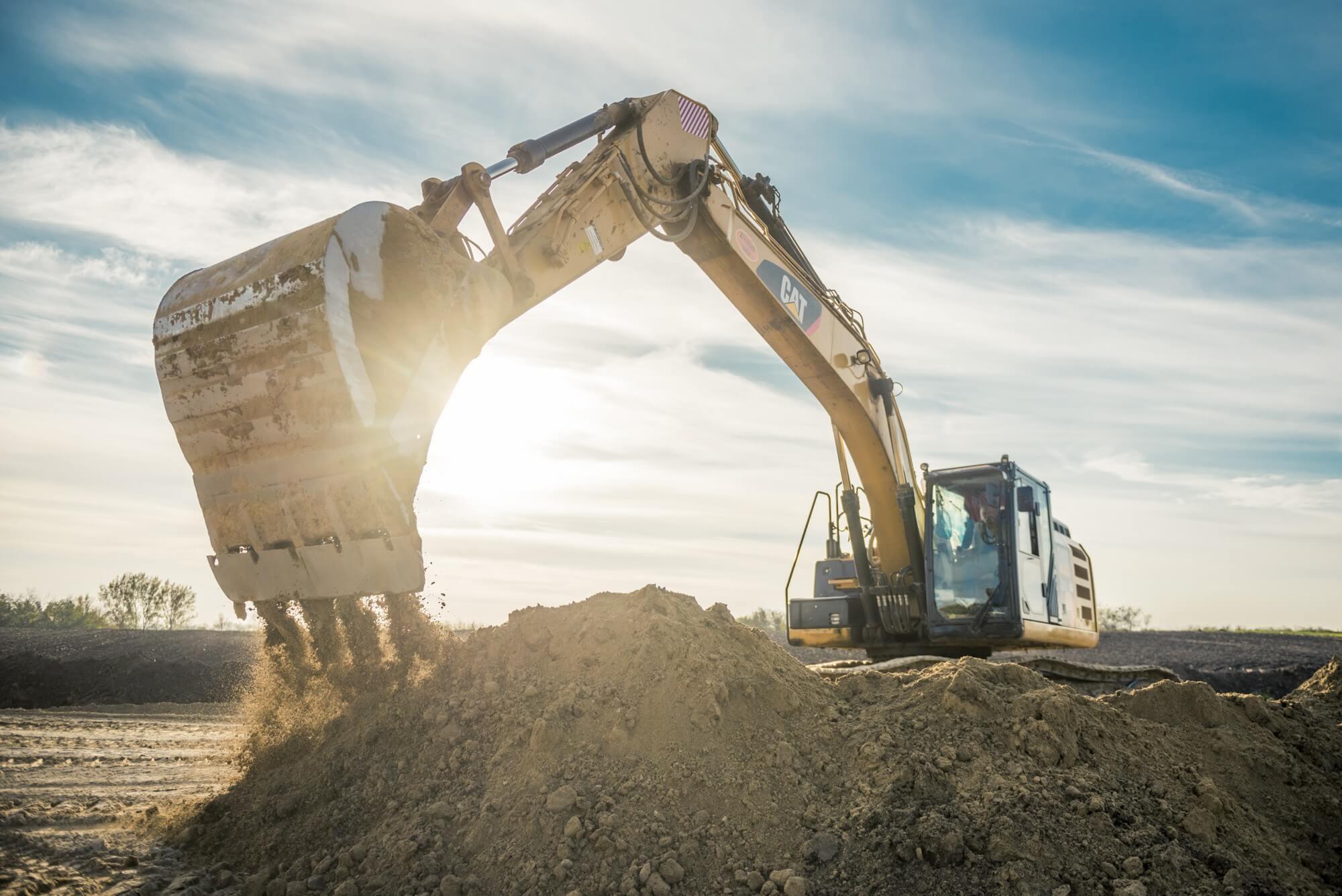 Nagy ugrásra készül Tolnában három építőipari cég