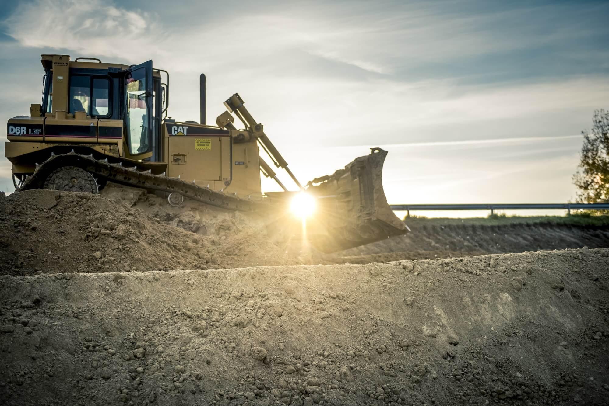 Már közel kétmilliárd forint gazdára talált az építőipar programjában