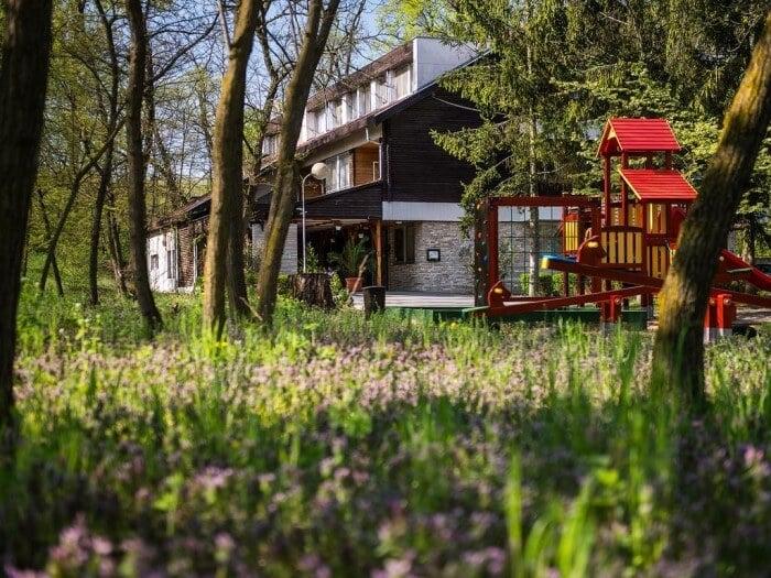 Nyíregyháza legszebb természeti értékeit mutatja be egy épülő sétaút