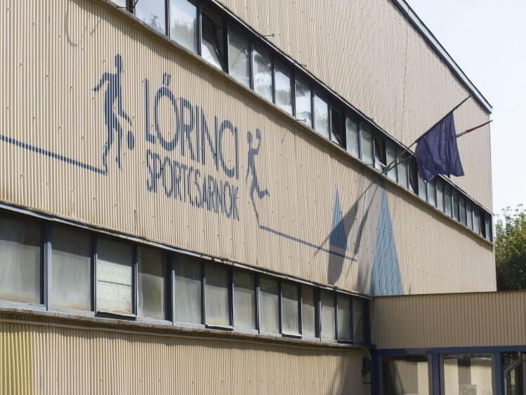 Megújulhat Pestszentlőrinc sportközpontja