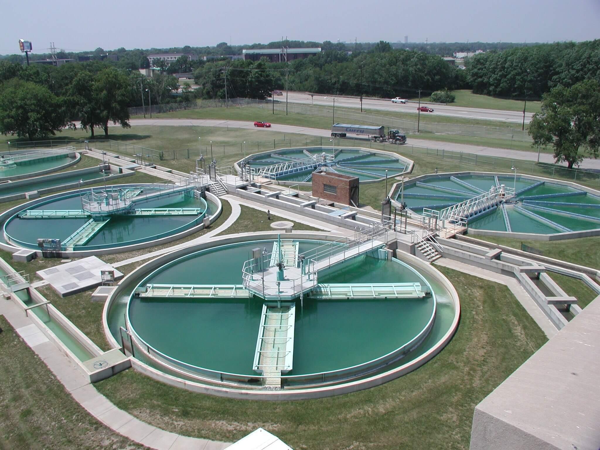 Újabb vízgazdálkodási beruházással javul az Alföld infrastruktúrája