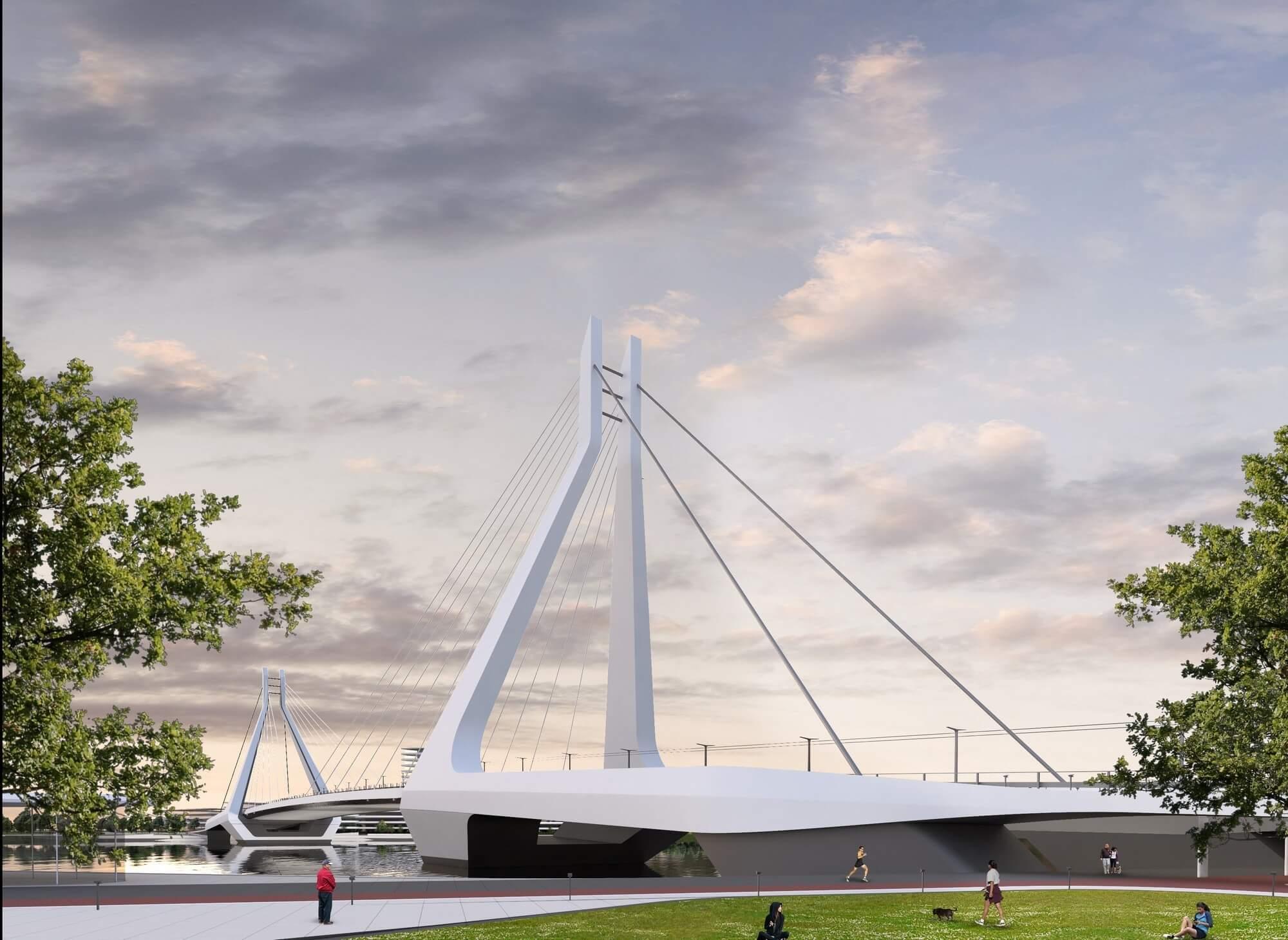 Több hídépítés, mint a második világháború után: jönnek a Hidász Napok