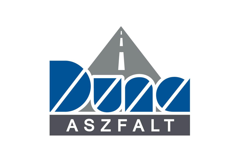 Munkahelyi mérnök - Duna Aszfalt Kft.