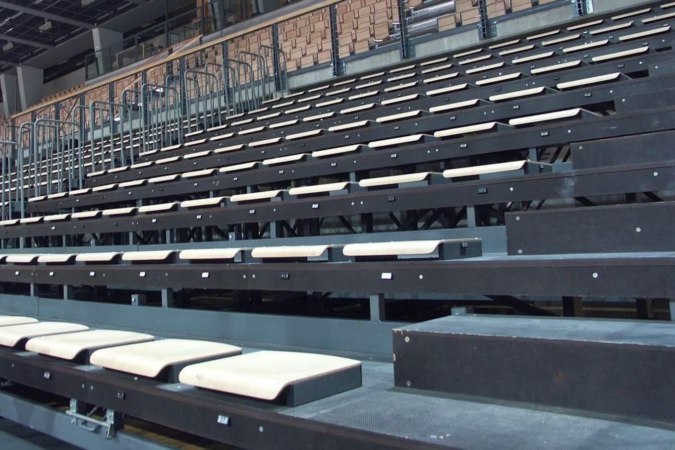 Pest megye határában épít sportcsarnokot a Fradi