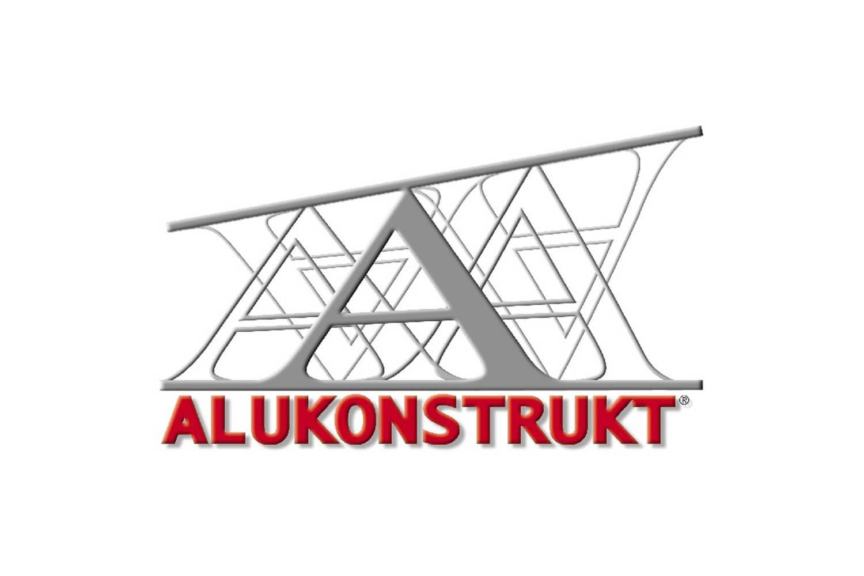 Vállalkozás műszaki előkészítő - Alukonstrukt Kft.