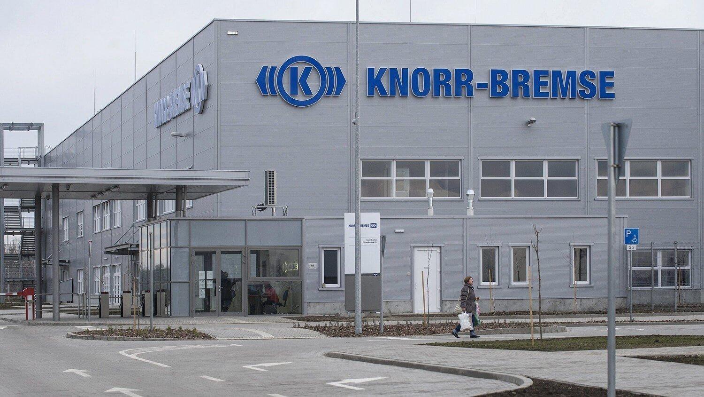 Innovatív gyárfejlesztés indult el Kecskeméten